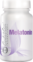 Melatonin 3.0